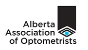 Alberta Association of Optometrists