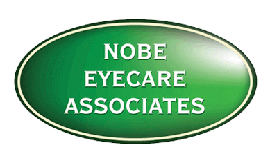 Nobe Eye Care Associates